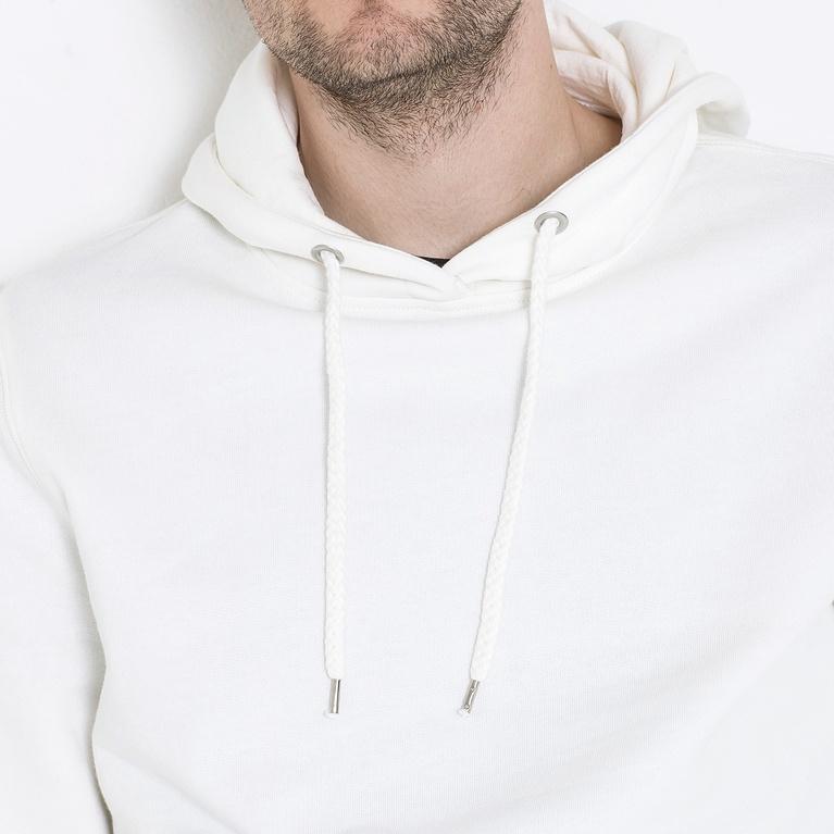 "Huppari ""Premium Hood"""